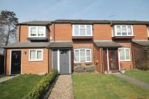 2 bedroom home to rent in Periam Close