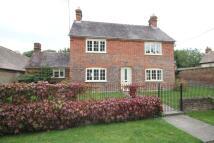 3 bedroom home to rent in Shirburn