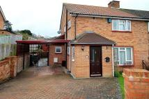 3 bed home to rent in Henely on Thames