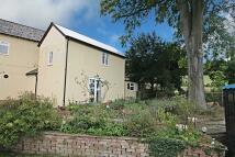 1 bedroom Cottage to rent in Berins Hill, Ipsden
