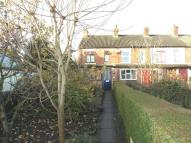 2 bed semi detached home in Main Road, Smalley, DE7