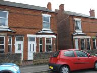 OLIVE AVENUE semi detached house to rent