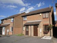 2 bed semi detached property to rent in Meadow Lane, Chaddesden...