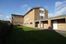 1 bed Apartment in Blagreaves Avenue...