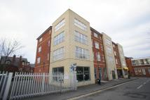 Apartment in Crossley Street, Ripley...