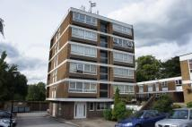 1 bedroom Flat to rent in Duffield Road, Derby