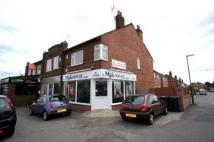 Flat to rent in Derby Road, Sandiacre...