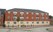 Flat to rent in Ocean Court, Pride Park...
