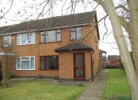 3 bed semi detached property to rent in MACKINLEY AVENUE...