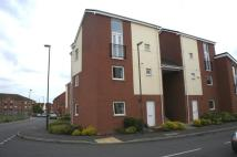 Apartment to rent in WILDHAY BROOK, Hilton...
