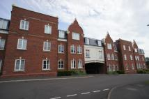 Apartment to rent in Duesbury Place...