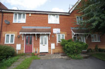 2 bedroom Town House to rent in St. Pancras Way, Derby...