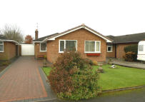 2 bedroom Bungalow in Ashbrook Close...