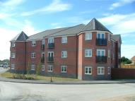 2 bed Apartment in Otter Street, Hilton...