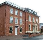 2 bed Flat to rent in Radbourne Street, Derby...