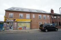 Brighton Road Apartment to rent
