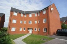 2 bed Apartment in Wildhay Brook, Hilton...