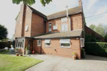2 bed semi detached home to rent in Scropton, DE65