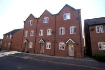 4 bedroom new development to rent in Foss Road, Hilton, DE65