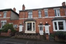 4 bedroom semi detached home to rent in WOODLAND ROAD...