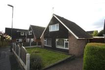 3 bed Bungalow in Eardley Close...