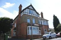 Flat in Green Lane, Belper, DE56