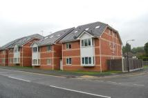 Flat to rent in Brookview Court...