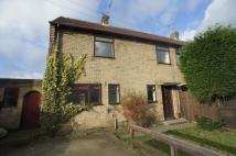 3 bedroom semi detached home to rent in Grimshaw Avenue...