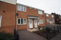 2 bed Town House to rent in Wollaton Road...