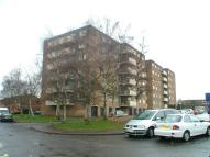 Apartment to rent in Norbury Close, Allestree...