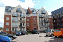 Apartment to rent in Uttoxeter New Road...