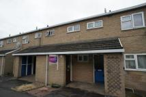 Maisonette to rent in Cobden Street, Derby...