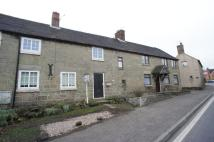 Terraced home to rent in Main Road, Brailsford...