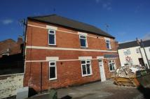 Ground Flat to rent in Station Road, Ilkeston...