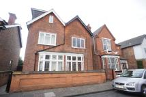 3 bed semi detached home to rent in Marlborough Road...