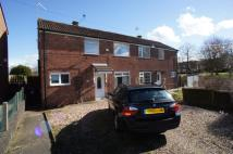 3 bed semi detached property in Isleworth Drive...