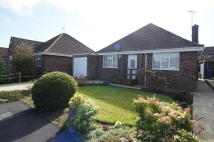 2 bedroom Detached Bungalow to rent in Lea Drive, Mickleover...
