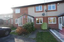 1 bed Town House in Pilgrims Way...