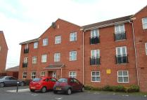 2 bed Apartment to rent in Welland Road, Hilton...