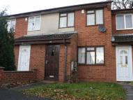 2 bed semi detached home in Weston Park Gardens...