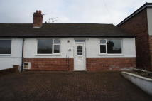 Detached Bungalow to rent in Brickyard Lane, Kilburn...