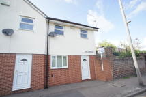 2 bedroom semi detached home to rent in ROE FARM LANE, Derby...