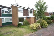 Terraced property in GAYRIGG COURT...