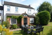 3 bedroom Detached property to rent in WESTERN ROAD, Derby, DE3