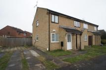 Ground Flat to rent in APPIAN WAY, Derby, DE24