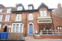 1 bedroom Flat to rent in CHARNWOOD STREET, Derby...