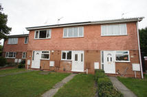 Town House to rent in THURSTONE FURLONG, Derby...