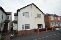 3 bed semi detached home to rent in WALTER STREET, Draycott...