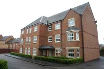 Apartment to rent in Thames Way, Hilton, DE65