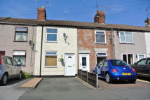 2 bed Terraced house to rent in WEST STREET, Alfreton...